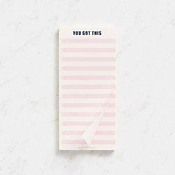 You Got This Listpad
