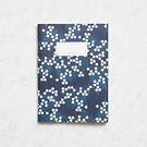 Bitsy Notebook