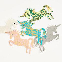 Fine Paper Unicorns