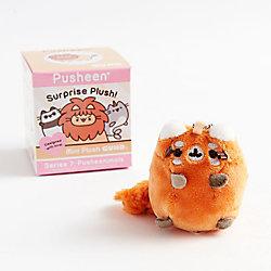 Pusheen Surprise Box