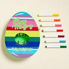 Eggmazing Egg Decorator Kit