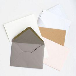 Paper Bar Neutrals Stationery Bundle