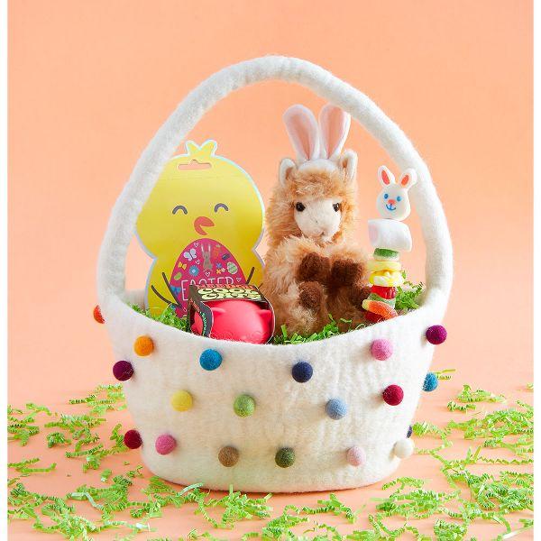 Pom Pom Easter Bundle