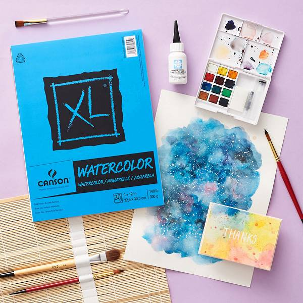 Creativity Box Subscription