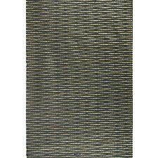 Gold Linear Dots On Slate Fine Paper