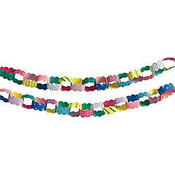 Paper Chain Kit