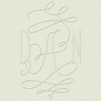Looped Top Load Custom Monogram Embossing Plates