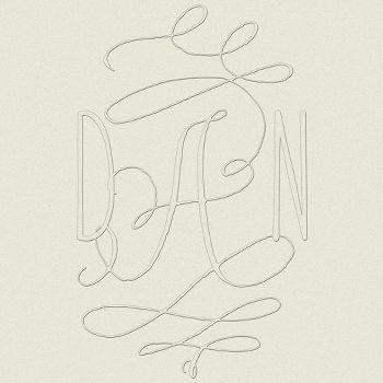 Looped Bottom Load Custom Monogram Embossing Plates
