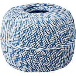 Blue & White Baker's Twine