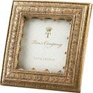 Gold Mini Photo Frame