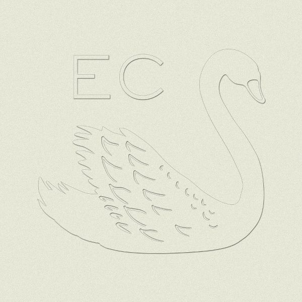 Swan Embosser