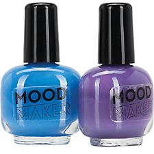 Mood Maker Polish