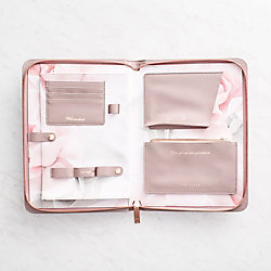 Ted Baker Travel Organizer