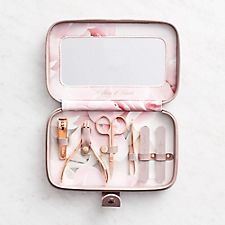 Ted Baker Manicure Set