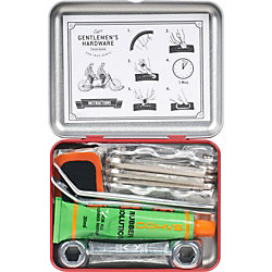 Bike Repair Kit