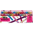 Tapefetti Tape Art Kit