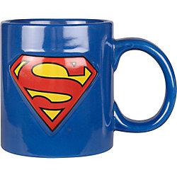 Superman Jumbo Mug