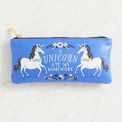 Unicorn Pouch