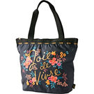 Rifle Paper Co. Hailey LeSportsac Tote