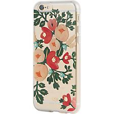 Rifle Peach Blossom iPhone 6 Case