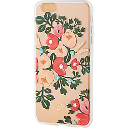 Paper Crown iPhone 6 Plus Case