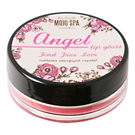 Angel Lip Gloss