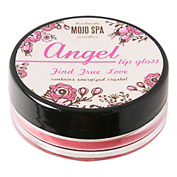 Angel Lip Gloss