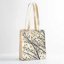 Bud Branch Shop Tote Bag