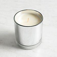 Atelier de Lait Milk Candle