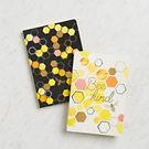 Bee Journals