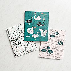 Swan Journals