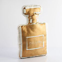 Perfume Pillow