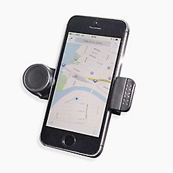 Car Vent Phone Mount