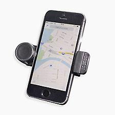 Car Vent Phone Mount