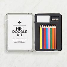 Mini Doodle Kit