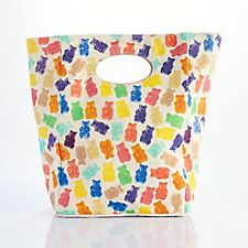 Gummies Lunch Bag
