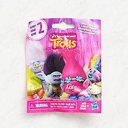 Troll Surprise Bag