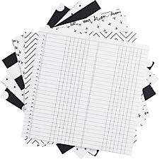 Minc Mini Paper Pad