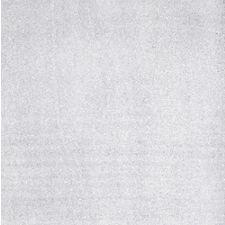 Pow! Silver Glitter Paper
