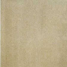 Pow! Gold Glitter 12x12 Paper