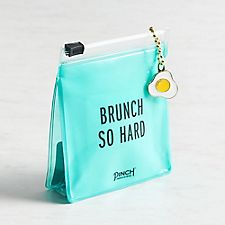 Brunch Minimergency Kit