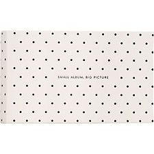 kate spade new york It All Just Clicked Photo Album