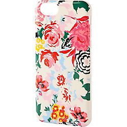Florabunda iPhone 6 Case