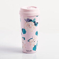Ban.do Lady of Leisure Travel Mug