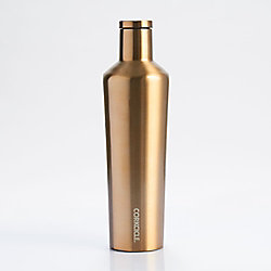 Copper Corkcicle Canteen