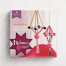 Himmeli Making Kit