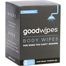 Goodwipes for Guys