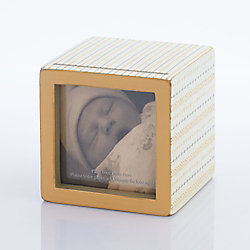 Block Picture Frame