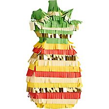 Pineapple Piñata Kit