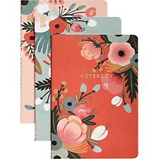 Rifle Paper Co. Journals